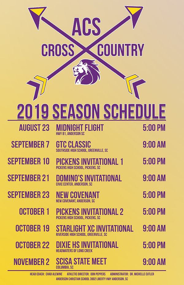 Cross Country Schedule 2019.jpg