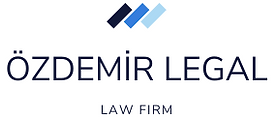 Ozdemir_Legal_Logo.png
