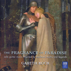 The Fragrance of Paradise 300.jpg