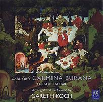 Carmina Burana 300.jpg