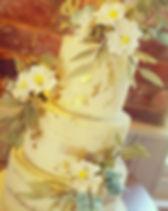 Friends-SweetSuite.jpg