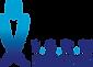 IRSM_logo.png