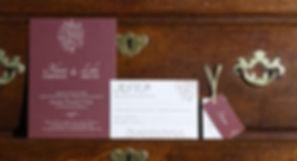 Collections-Mistletoe.jpg