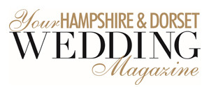 hp-yourhampshireweddingmag.jpg