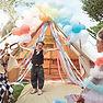 Suppliers-WeddingCrecherze.jpg