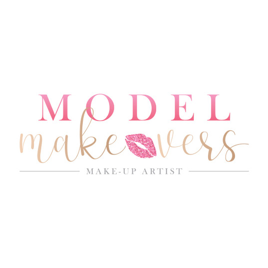 ModelMakeovers-Logo-FINAL.jpg