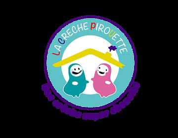 La-creche-Pirouette-logo-OK.png