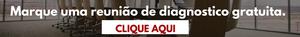 reunião de diagnostico gratuita júnior fea rp