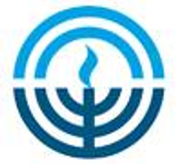 logo_federation_alt