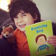 Kid_wKvetchy.JPG