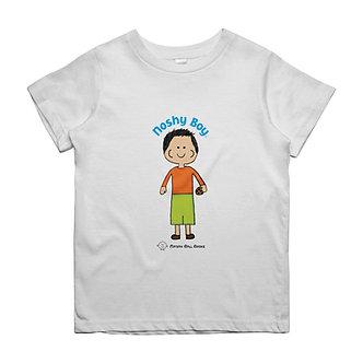 Noshy Boy Shirt
