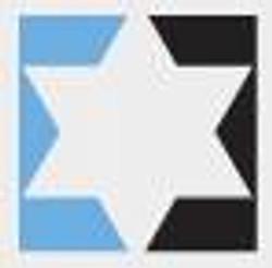 logo_detroit