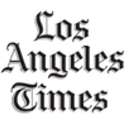 tour_latimes