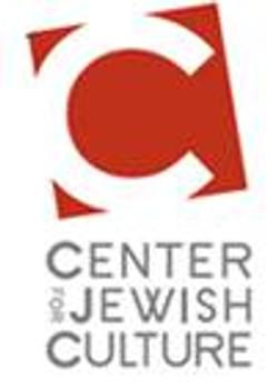 logo_sd