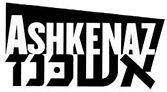 logo_Ashkenaz.jpg
