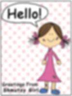 Shmutzy_card.jpg