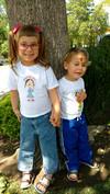kids_shirts_1.JPG