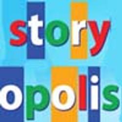 tour_storyopolis