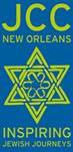 logo_neworleans