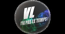 VL_jai_pas_le_temps_2.0.png