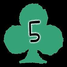 cinq2trefle.png