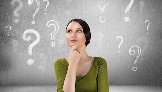 Life Insurance Advice - Financial Adviser Crows Nest Liz Chevel