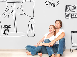 Have you considered seeking advice from a Financial Adviser before purchasing a property?