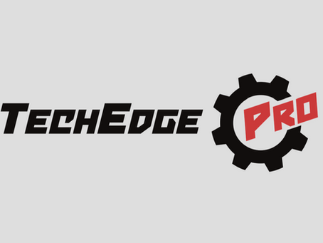 TechEdge Pro: An App For Diesel Technicians