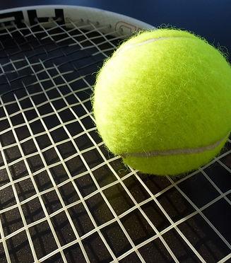 tennis-363662_960_720.jpg