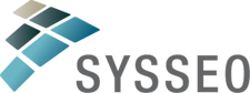 logo-sysseo.png