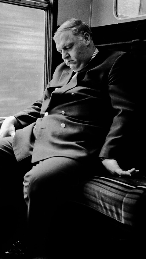 Snooze_London, England 1989