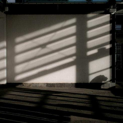 Edinburgh, Scotland 2009