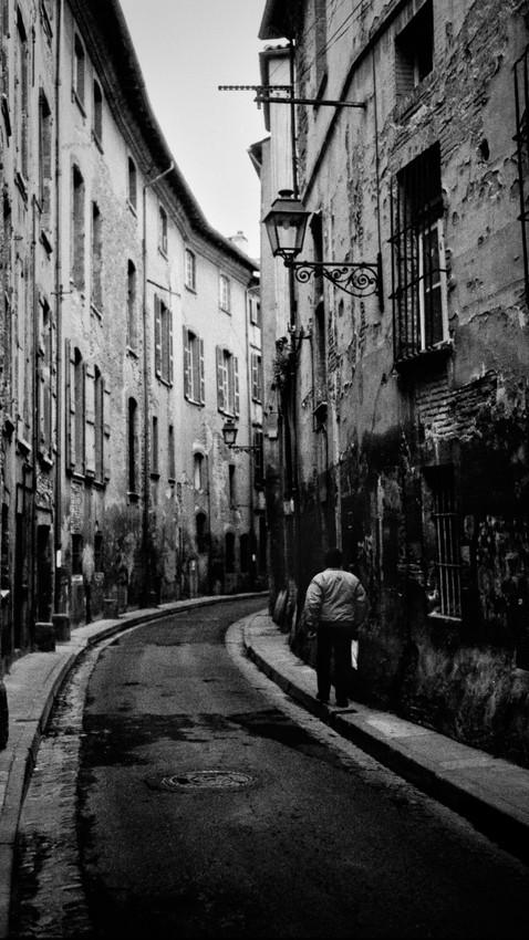 Paris, France 1992