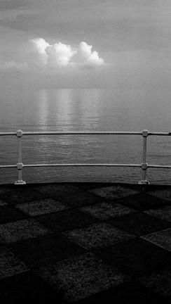 Hastings, England 1984
