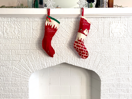 Helpful Tips for Holiday Decorating