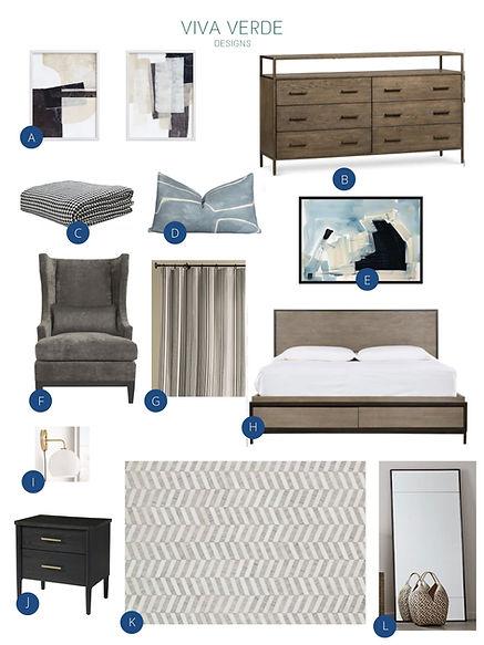Morton Grove Bedroom.jpg