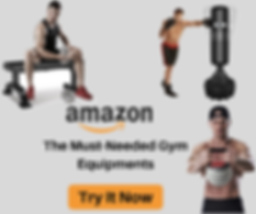 Amazon's best home workout accessories.p