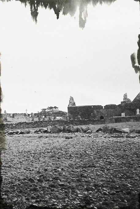 1doggerlandmurrisk abbey.jpg
