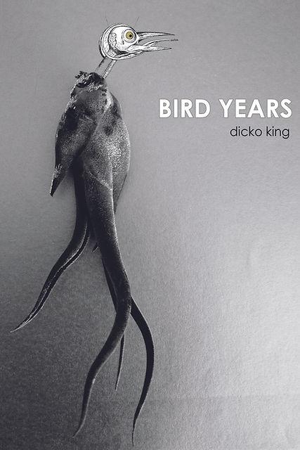 BirdYearsCover(FRONT).jpg