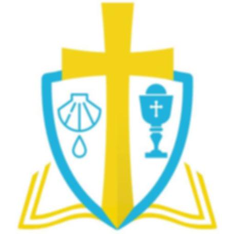 Mission Kyiv