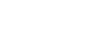 RWD Logo-09.png