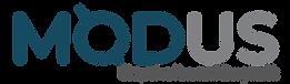 logo(tek).png
