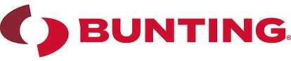 new-bunting-logo.png