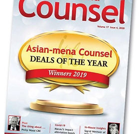 Asian-mena Counsel, magazine.jpg
