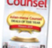 Asian-mena Counsel, magazine.jpg