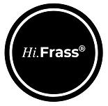 Hi.Frass.png