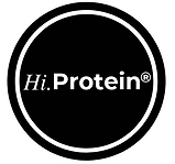 Hi.Protein.png