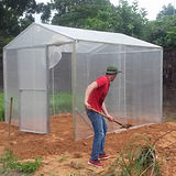 first insectary.jpg