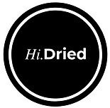Hi.Dried.png