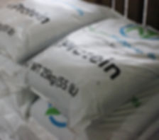 Nutrition Technologies Hi.Protein Packaged Black Soldier Flies
